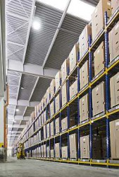 10_MCZGroup_warehouse